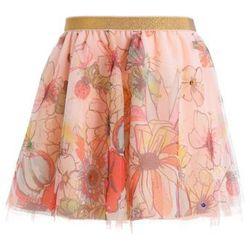 Desigual AIGUAFREDA Spódnica trapezowa rosa helado - produkt z kategorii- Spódniczki