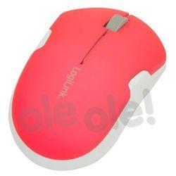 LogiLink ID0121 (czerwony) - produkt w magazynie - szybka wysyłka!