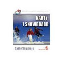 Narty i Snowboard (2006)