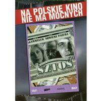 Best film Sztos (5906619080066)