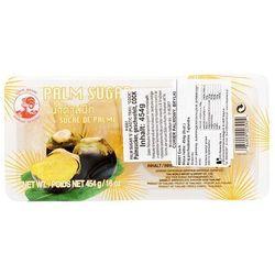 Cukier palmowy porcje 454 g Cock - sprawdź w wybranym sklepie