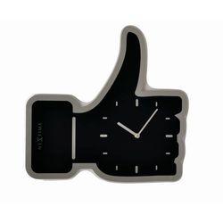Zegar ścienny thumbs up by marki Nextime