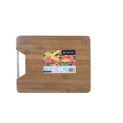 Deska Havana bambus. 32,5x25x1,8cm (śr. 260)