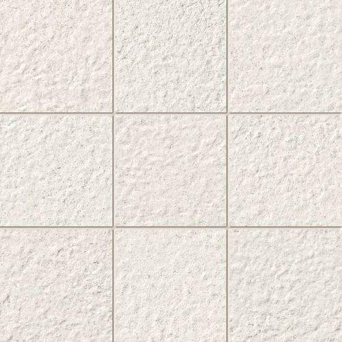 Mozaika Gresowa Graniti White 1 MAT 59,8x59,8 - produkt dostępny w 7i9.pl Wszystko  Dla Domu