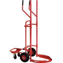 Ks tools profesjonalny wózek do opon
