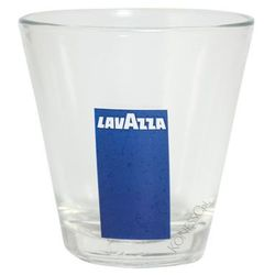 Szklanka do Espresso 110ml - LAVAZZA