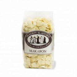 Produkty klaszt Makaron łazanka 250 g orne