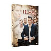 Czas honoru (sezon 5, 4 DVD)