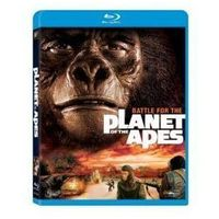 Bitwa o planetę małp battle for the planet of the apes marki Imperial cinepix