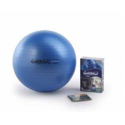 Gimnastyczny piłka Maxafe 65 cm