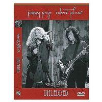 No Quarter - Unledded - Jimmy Page & Robert Plant