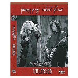 No Quarter - Unledded - Jimmy Page & Robert Plant, kup u jednego z partnerów