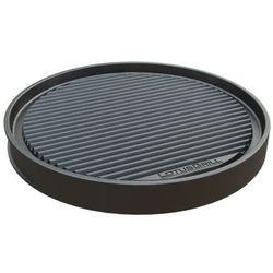 Lotusgrill Płyta barbecue - tappenyaki xl, dostępna od ręki, raty 0%, infolinia: 570 31 00 00