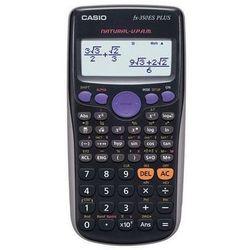 CASIO Kalkulator naukowy Fx-350E+