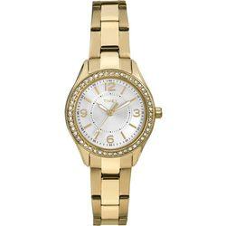 Timex TW2P80100, zegarek damski