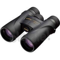 Nikon Monarch 5 8x42 - produkt w magazynie - szybka wysyłka!, BAA830SA