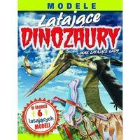 Latające dinozaury, DEBIT