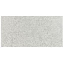 Alfalux  karat argento 30x60 7260691 - płytka podłogowa włoskiej fimy alfalux. seria: karat.
