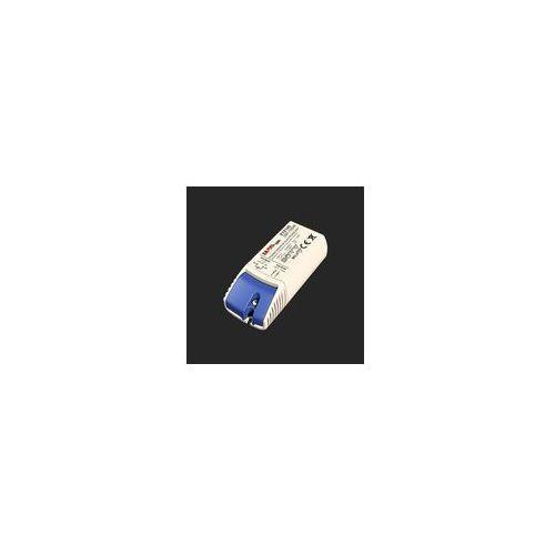 Transformator elektroniczny 230/11,5V 0-105W Zamel ETZ105 - produkt z kategorii- Transformatory