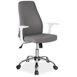 Obrotowy fotel gabinetowy q-139 marki Signal