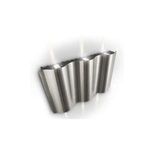 LEDINO LATARNIA ŚCIENNA 16809/47/16 POWER LED ZEWNĘTRZNA z kategorii lampy ścienne
