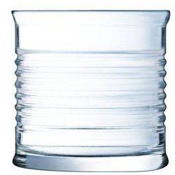 Szklanka be bop | 300ml marki Arcoroc