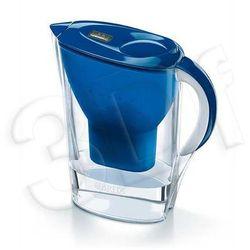 Dzbanek filtrujący BRITA Marella Cool niebieski ::plus:: wkład Maxtra, kup u jednego z partnerów