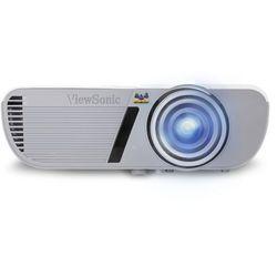 Viewsonic PJD5353