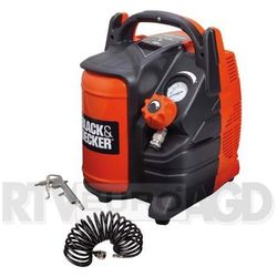 basic, marki Black&decker