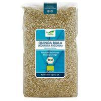 Bio Planet: quinoa biała (komosa ryżowa) BIO - 1 kg, kup u jednego z partnerów