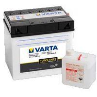 Akumulator motocyklowy Varta Y60-N24L-A 25Ah 220A