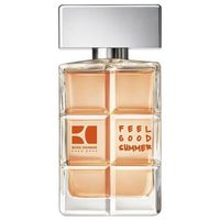 Hugo Boss Boss Orange Men 100ml EdT