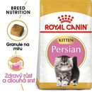 Royal Canin KITTEN PERS - 2kg (3182550721202)