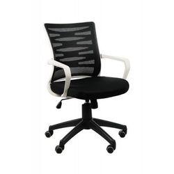 Krzesło obrotowe FLEXY