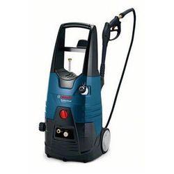 Bosch GHP 6-14, wydajność: 150 l/h