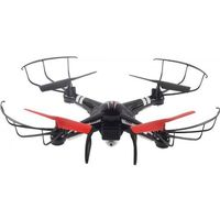Wl Quadcopter  toys q222g 2.4ghz (kamera hd 720p, monitor fpv, zasięg do 150m)