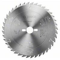 Bosch Tarcza do piły tarczowej expert for wood, 300 x 30 x 3,2 mm, 96  2608642511, 1 szt. (3165140648363)