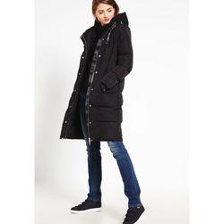 Urban Classics Płaszcz zimowy black, czarny w 5 rozmiarach