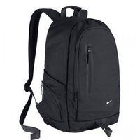 Plecak all access fullfare marki Nike