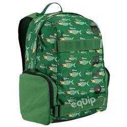 Plecak dziecięcy  yth emphasis - go fish od producenta Burton