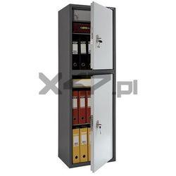 Sejf kluczowy na segregatory SL 150/2T KL, CF98-657A1_20170719111619