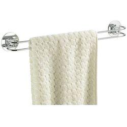 Wieszak na ręcznik TurboLoc (4008838187692)