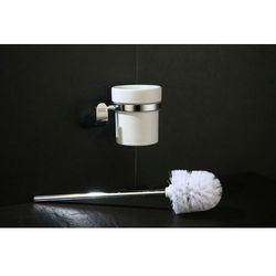 Art Platino Emira szczotka WC wisząca chrom EMI-85090