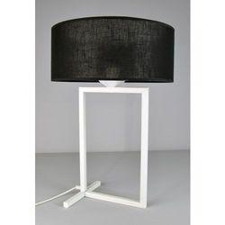 Lampka Nocna PROFI MEDIUM WHITE nr 2520, 9AC9-13981