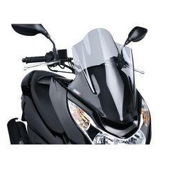 Szyba PUIG V-Tech Touring do Honda PCX 10-13 (pozostałe kolory), towar z kategorii: Owiewki motocyklowe