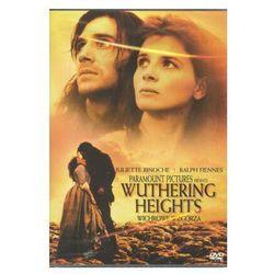 Film IMPERIAL CINEPIX Wichrowe wzgórza (1992), kup u jednego z partnerów