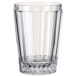 Villeroy & boch - charleston szklanka