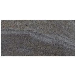 AlfaLux Stone Prints Nero 45x90 R 7947885 - Płytka podłogowa włoskiej fimy AlfaLux. Seria: Stone Prints. -