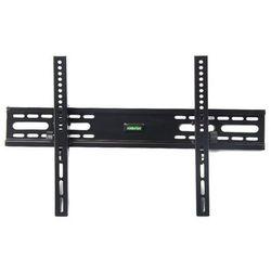Gembird Uchwyt LCD 32-55'' do 40kg z poziomicą nachylany DARMOWA DOSTAWA DO 400 SALONÓW !! - sprawdź w wybranym sklepie