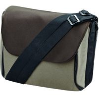 MAXI-COSI Torba Flexibag, Earth brown z kategorii Torby do wózków